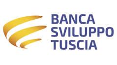 banca-sviluppo-tuscia-whistleblowing.jpg