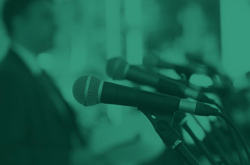 ANAC (Autorità Nazionale Anticorruzione): presentato il secondo monitoraggio nazionale sul Whistleblowing