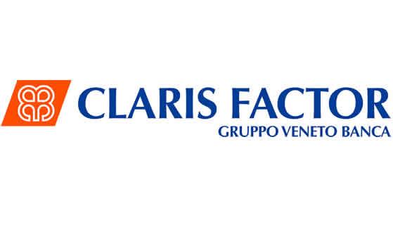 Claris Factor