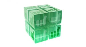 cube-new-300x166.jpg