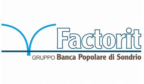 Factorit