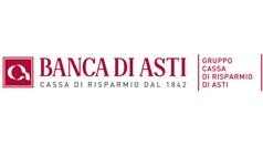 Banca-di-Asti-Payoff-endorsement-di-Gruppo-Colori-01.jpg