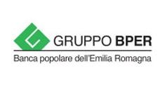 Bper-Logo.jpg