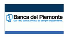 Banca del Piemonte