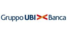 Gruppo UBI Banca