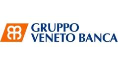 gruppo_veneto_banca_logo.jpg