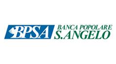 Banca Popolare S. Angelo