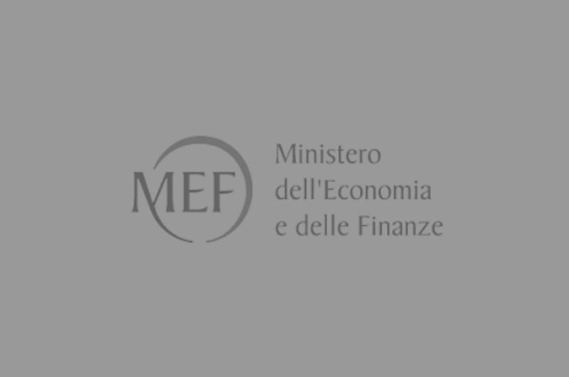 Decreto di  Recepimento Direttiva UE 2015/849 prevenzione dell'uso del sistema finanziario a fini di riciclaggio o finanziamento del terrorismo