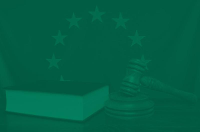 L'importanza del ruolo dei whistleblower per proteggere gli interessi finanziari dell'Unione