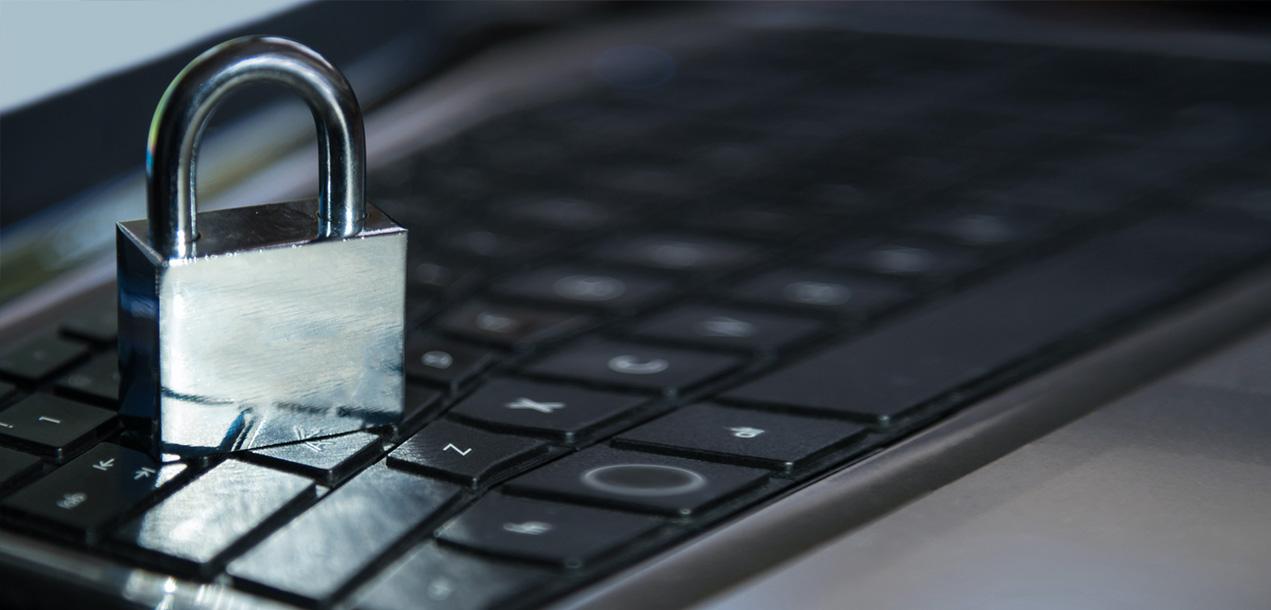 Segnalazioni whistleblowing: facciamo chiarezza