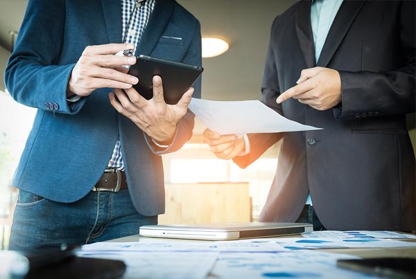 Il whistleblowing è legge: l'approfondimento di Unione Fiduciaria su Diritto Bancario