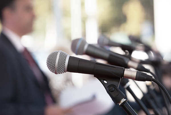 Antiriciclaggio: il CdM ha approvato il Decreto di recepimento della Quarta Direttiva, confermato l'articolo sul whistleblowing