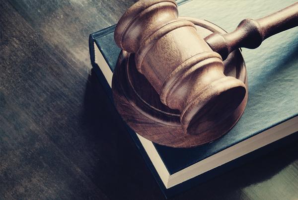 Legge che tutela i whistleblower: il Parlamento poteva fare di più
