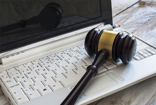 MiFID II: il nuovo D.lgs conferma l'obbligo di dotarsi di sistemi di whistleblowing