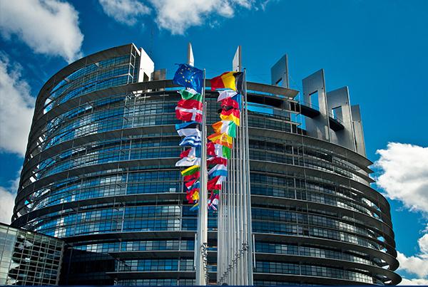 Market Abuse e whistleblowing: Direttiva di esecuzione (UE) n. 2392 della Commissione del 17 dicembre 2015