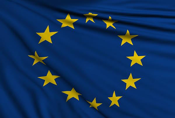 La Corte dei Conti Europea sul whistleblowing e la Direttiva comunitaria